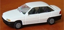 10510 Opel Astra (белый)