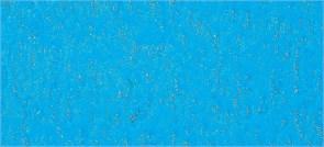 34126 Вода лист 20 х 12 см