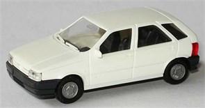 10370 Fiat Tipo