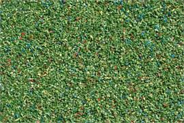 60823 Присыпка темно-зелёная (цветочный луг), 70г