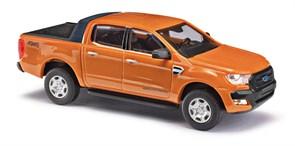"52804 Ford Ranger, оранж., ""Wildtrak"""