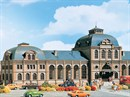 43560 Вокзал BADEN-BADEN
