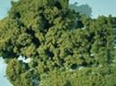 76979 Флок зеленый мелкий 1000 мл